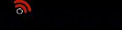 AIRTOFIBRE Technology Logo